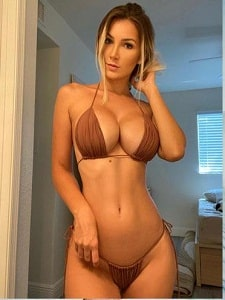 Lucknow Call Girl